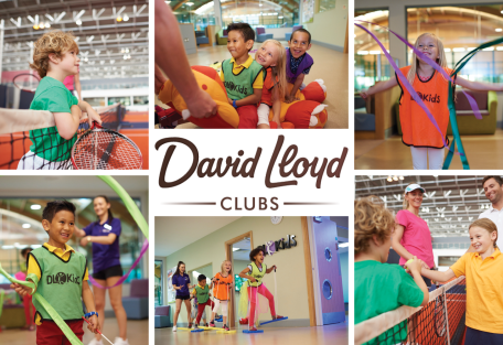 David-LLoyd-kids
