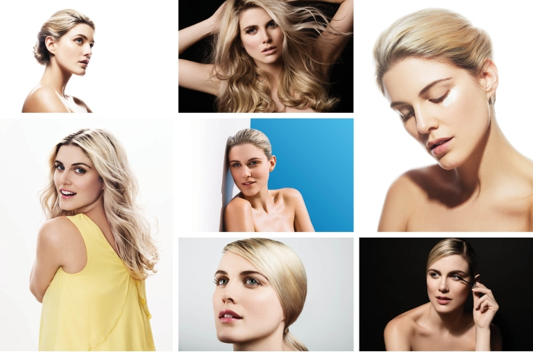 ashley james montage.jpg