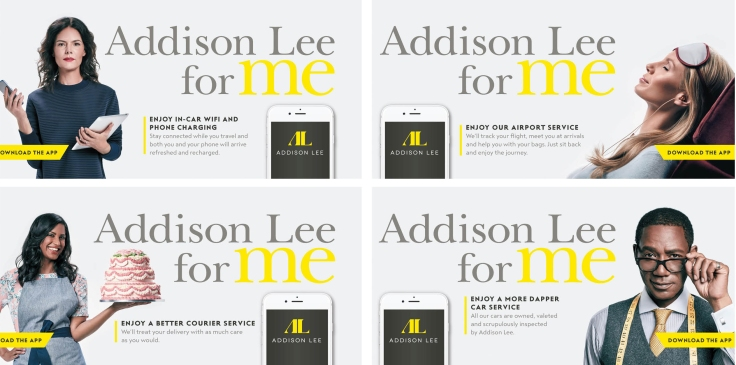 Addison lee montage cropped.jpg