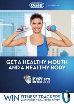 14093_P&G_Healthy_Gums_KV_3.04-1
